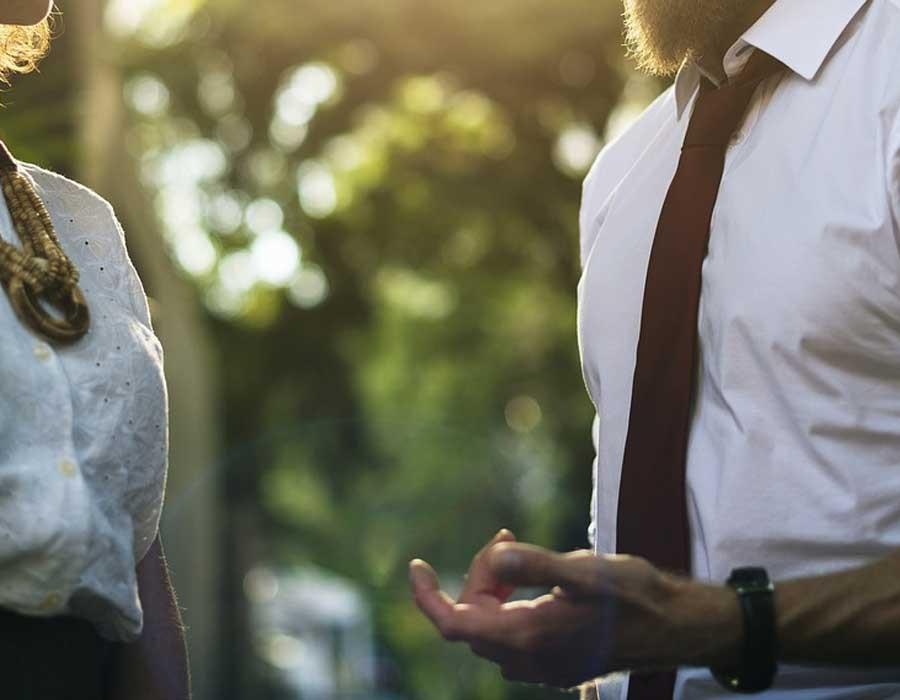 أشياء يتمنى الرجل أن تعرفهم المرأة عن العلاقة الحميمة