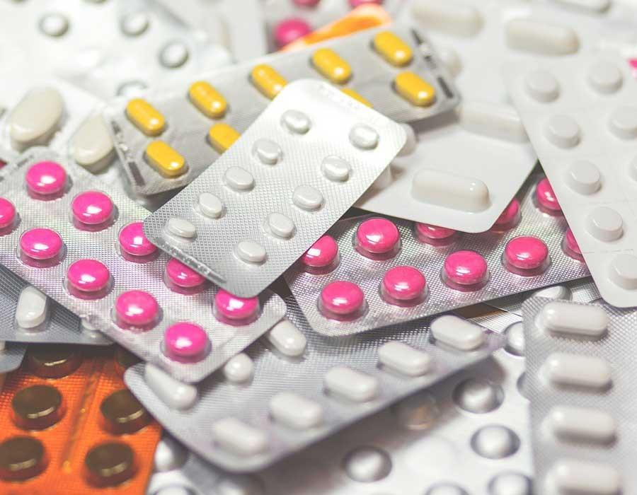 أعراض فيروس سي وطرق الوقاية والعلاج