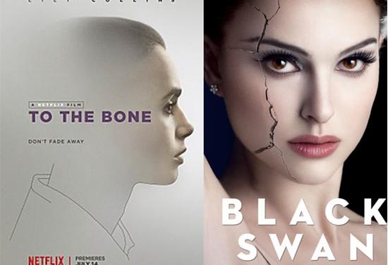 أفضل الأفلام التي جسدت الصراع النفسي