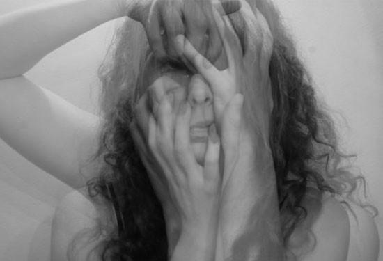 الفصام أسبابه وأعراضه وأنواعه وطريقة العلاج