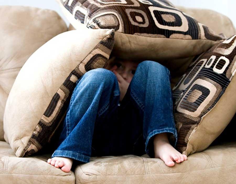 الفوبيا ماهي وماهي أعراضها وأنواعها