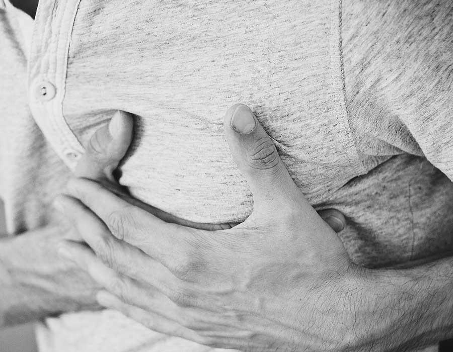 تعرفي على أمراض القلب وأسبابها والأعراض
