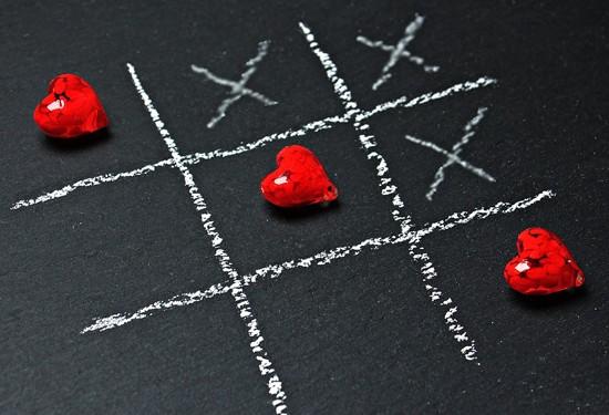 كيف تتغلبين على الملل في العلاقة الحميمة