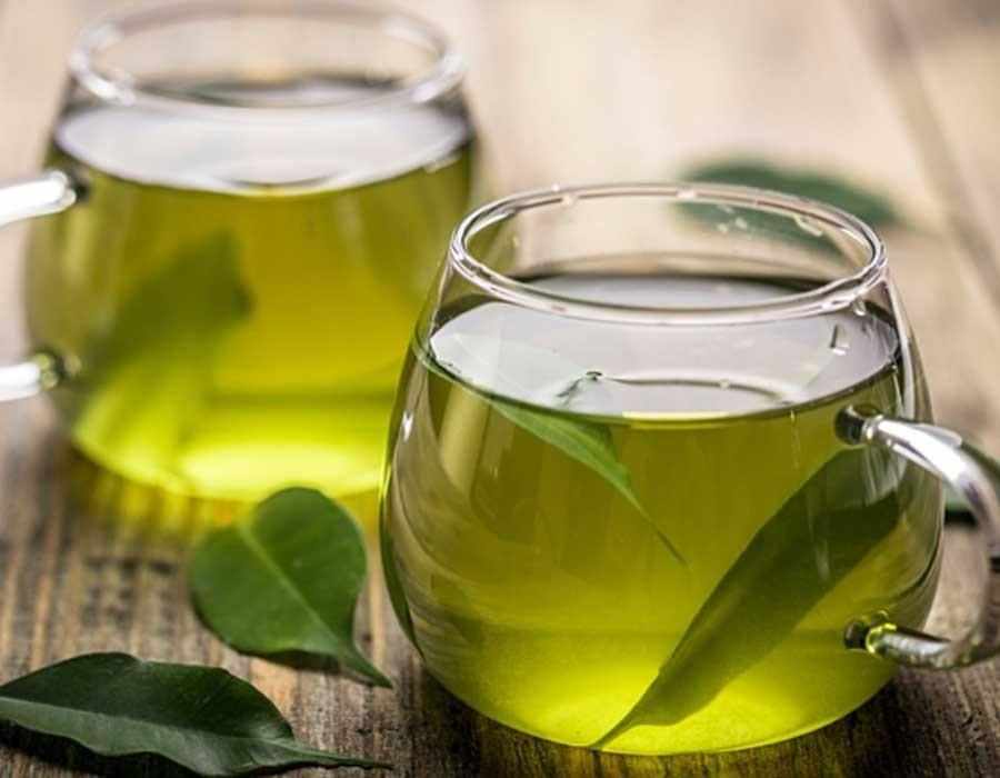 هذه أهم فوائد الشاي الأخضر التي ستجعله مشروبك المُفضل