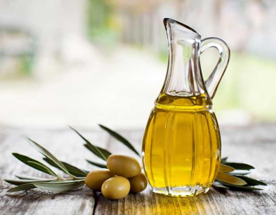 10 فوائد لزيت الزيتون وأنواعه المختلفة