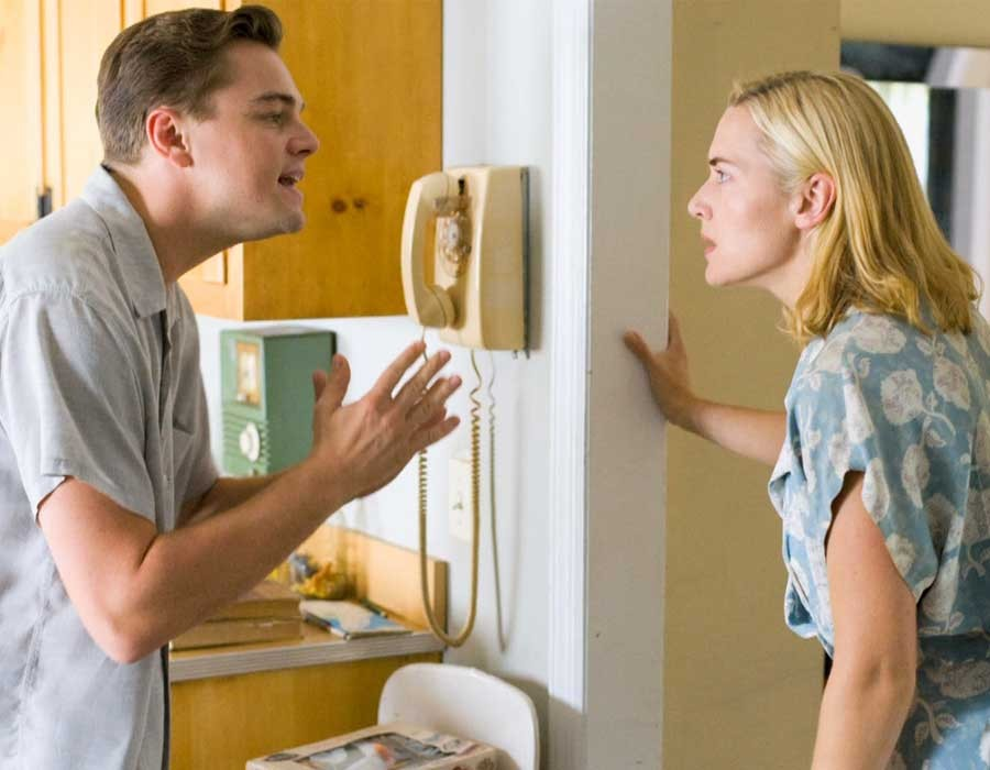 10 نصائح زوجية لحل الخلافات بينكما