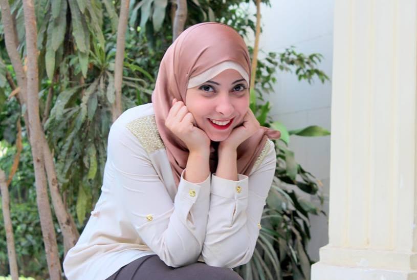 منيرة محمود تكتب : الحب المباع !