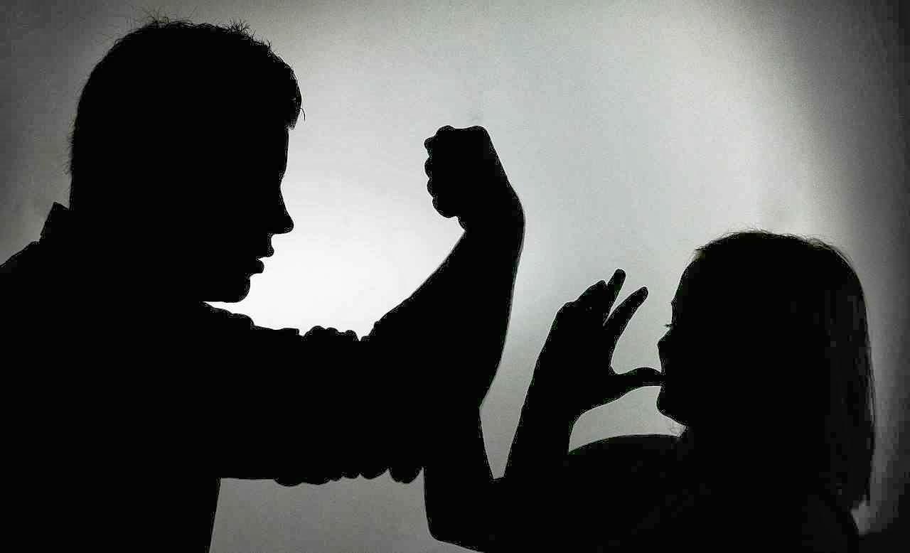 في 2015.. 69 حالة اعتداء جنسي لقوات حفظ السلام