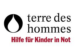 """Terre des hommes"" الدولية تطلب ميسر فني"