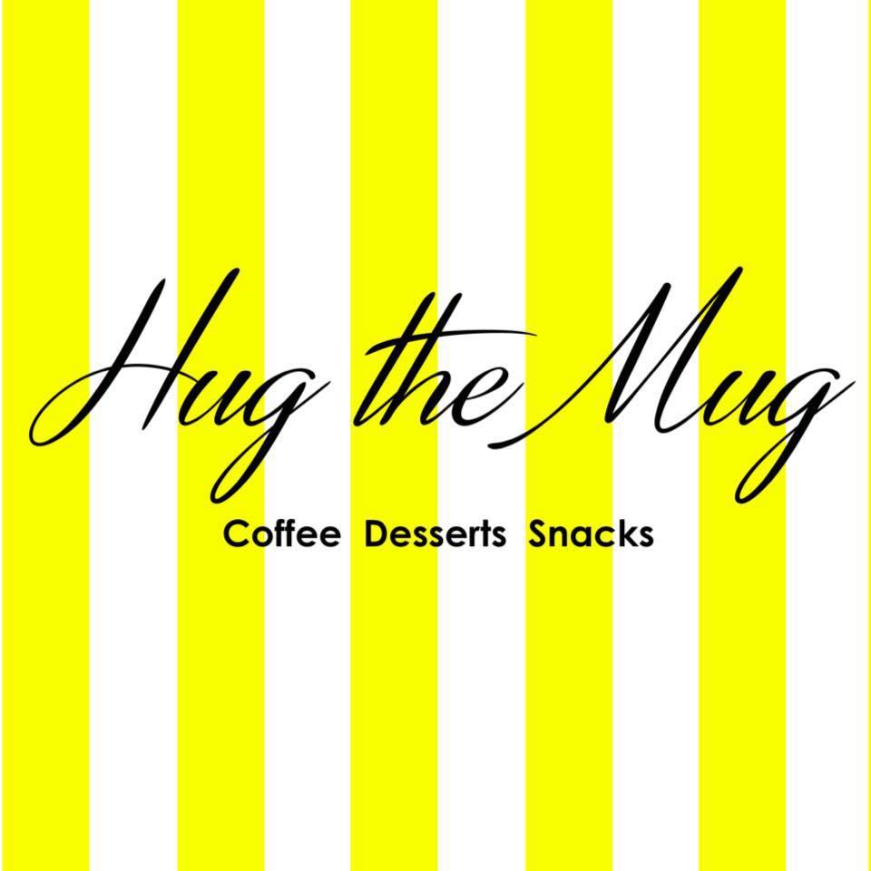 """يسرى شريف و متعة الإبتكار في """"Hug The Mug"""""""