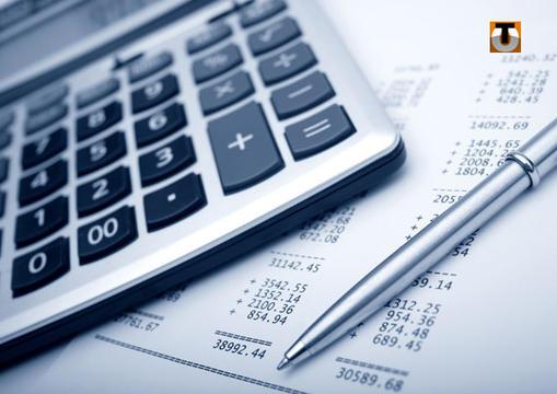 نصائح للحصول على التمويل المناسب لمشروعك