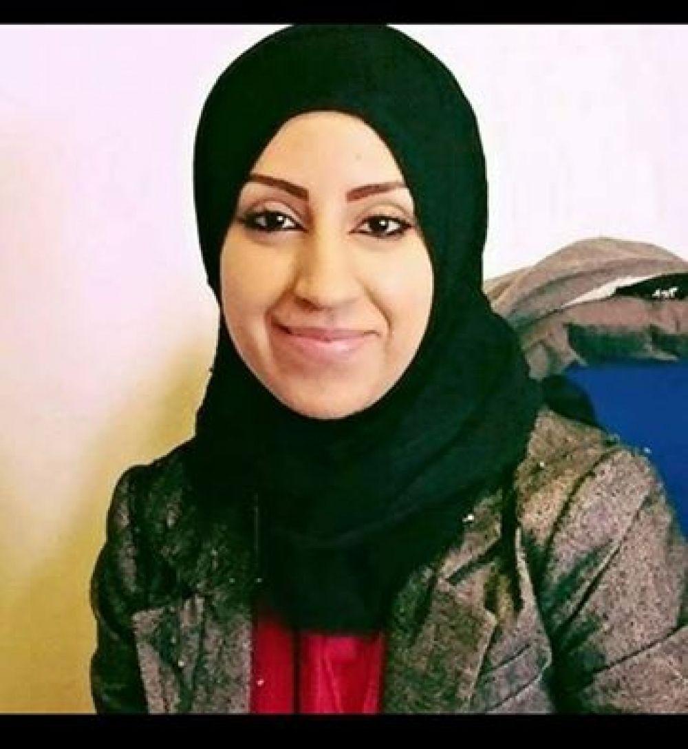 يمنية تفوز بعضوية مجلس محلي ببريطانيا