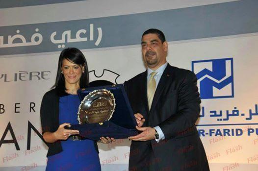"""""""رانيا المشاط"""" تصبح مستشاره لصندوق النقد الدولي"""