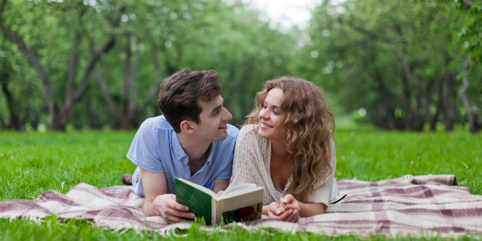 مقولات ملهمة عن العلاقات في حياتنا