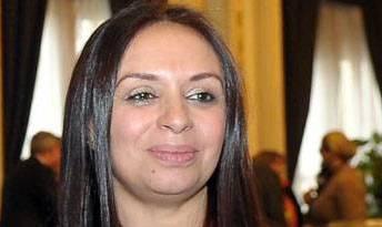 """المجلس القومي للمرأة يعرض استضافة مصر اجتماع """"المرأة الأفريقية"""""""