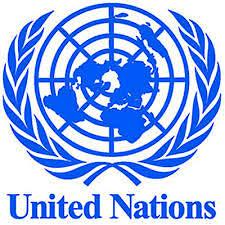 الأمم المتحدة تدعو في اليوم العالمي للسكان إلى الوقوف بجانب المراهقات