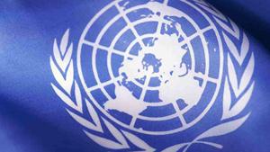 لينا الهراس تمثل مصر في النموذج الدولي للأمم المتحدة
