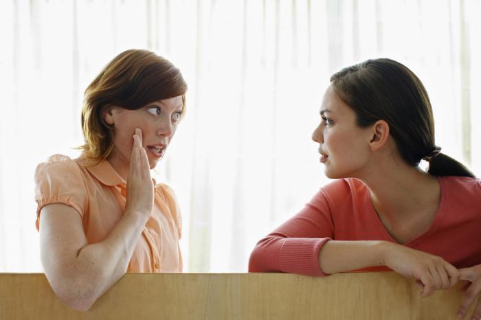 نورهان بدوي تكتب : أنتى والنصيحة!