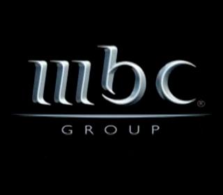 فرص عمل في مجموعة mbc  .. تعرفي على الوظائف المطلوبة