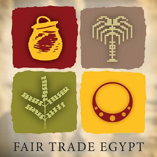 """فرصة عمل بمنظمة """"Fair trade Egypt"""""""