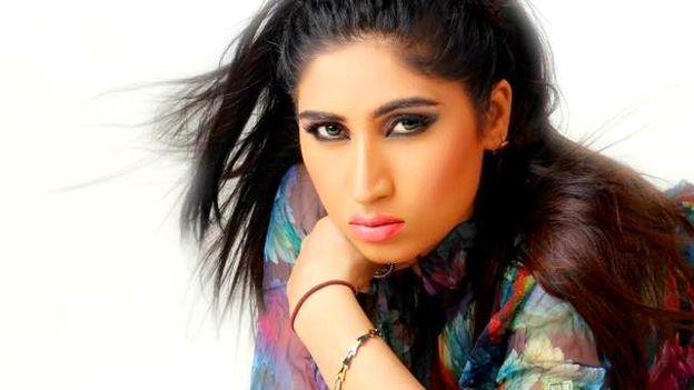 مقتل باكستانية على يد شقيقها .. بسبب صورها على فيسبوك