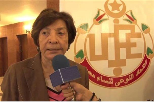 """""""الاتحاد العام لنساء مصر"""" يعقد ندوة لمواجهة الختان الخميس المقبل"""
