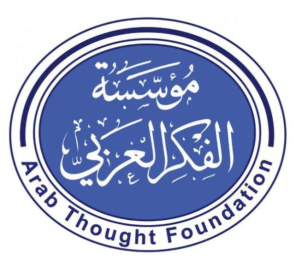 """""""جائزة الإبداع العربي """" تستقبل طلبات الترشح حتى نهاية يوليو"""