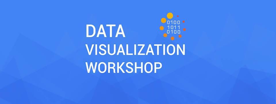"""""""إنفوتايمز"""" يعقد ورشة تدريبية 7 أغسطس حول صحافة البيانات"""