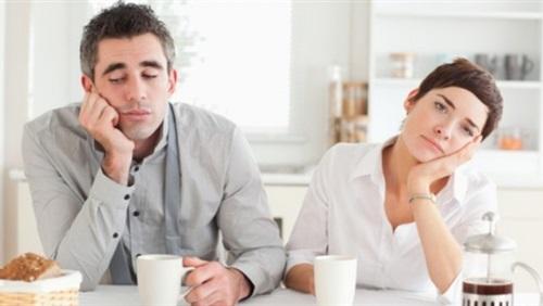5 حاجات ممكن تعملوها لكسر الروتين