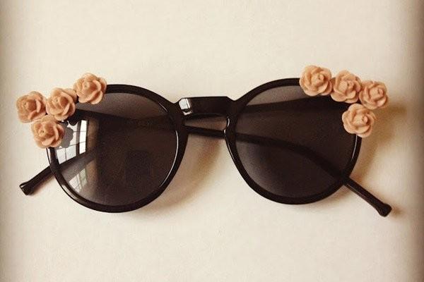 كيف تختاري نظارة شمسية مناسبة؟