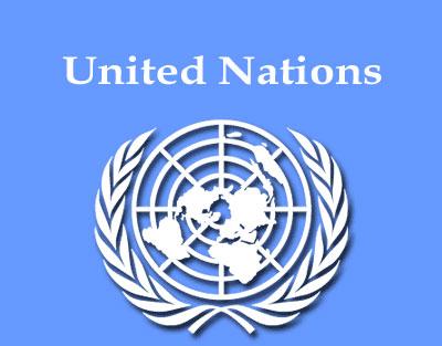 الأمم المتحدة تطلب متطوعين لإثراء محتوى المرأة على ويكيبيديا