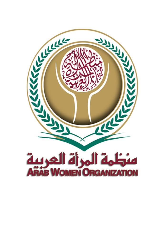 المرأة العربية تطلق برنامج للتمكين السياسي