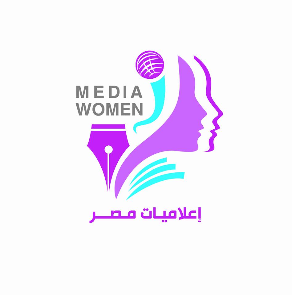 ورشة حول مهارات الحوار التلفزيوني باتحاد إعلاميات مصر