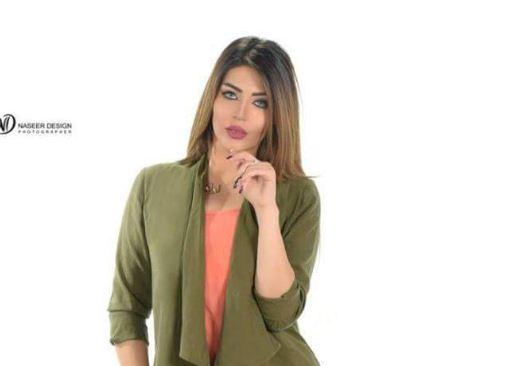 """""""كوني نفسك"""".. حملة لدعم المرأة العربية"""
