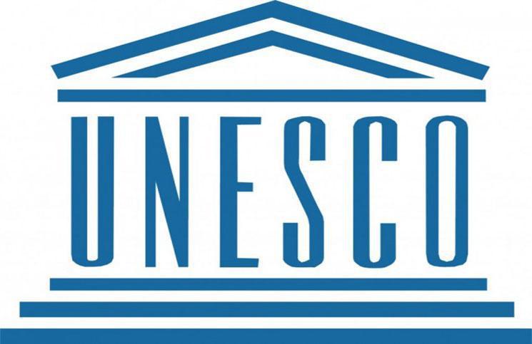 اليونسكو تنظم مؤتمر لمنع التطرف من خلال التعليم بالهند