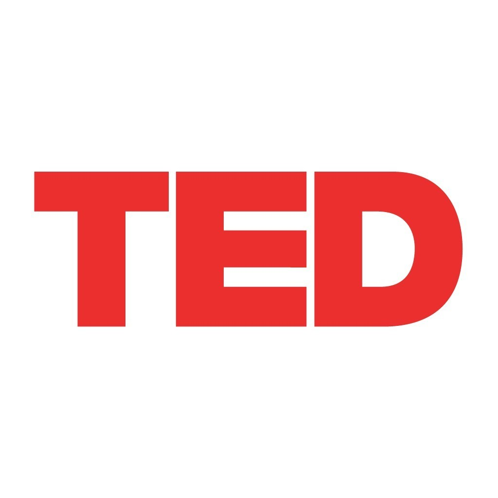 """""""منصة TED"""" أفكار تستحق الانتشار"""""""