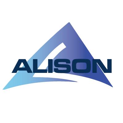 """""""آليسون-ALISON"""" تقدم دورة في التصوير الرقمي عبر الإنترنت"""