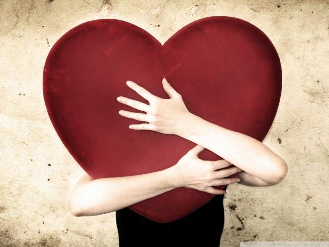 علامات تؤكد لكي أنك وقعتي في الحب