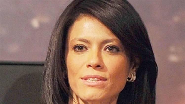 رانيا المشاط .. سفيرة الاقتصاد المصري في العالم
