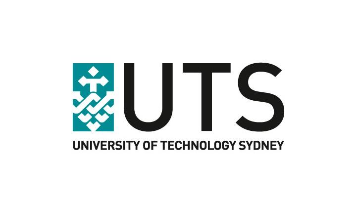 منحة لدراسة الدكتوراة في أستراليا