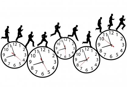تطبيقات تساعدكِ على إدارة وقتك على الإنترنت