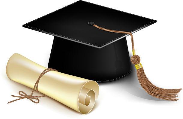 نصائح لتحصلي على منحة دراسية في الخارج؟