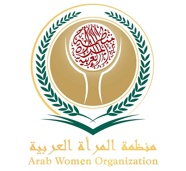 منظمة المرأة العربية: نسعى لتطوير استراتيجية عربية للنهوض بالمرأة