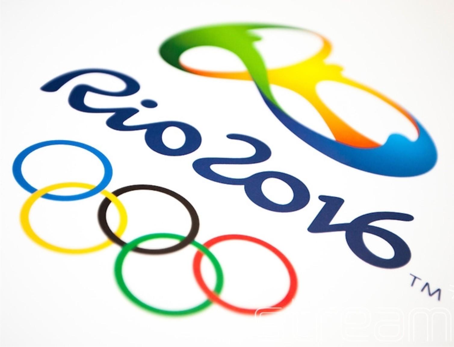 السعودية تشارك بـأربع لاعبات في أولمبياد ريو دي جانيرو