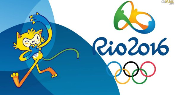 """أزياء مميزة في افتتاح أولمبياد """"ريو"""""""