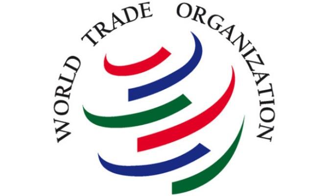 فرصة تدريب بمنظمة التجارة العالمية بسويسرا