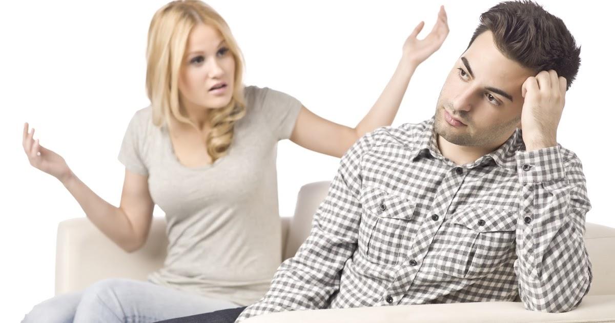 عشرة أسباب تؤدي إلى مشاكل في العلاقة الزوجية... تجنبيها