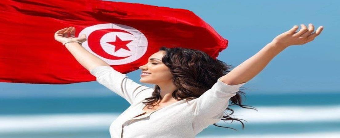 """""""سنة سجن لمن يضايقها في مكان عام""""..انتصار جديد للمرأة التونسية"""
