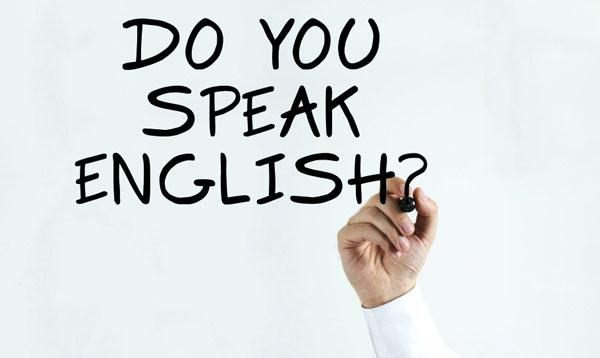 مواقع تساعدك في تحدث الإنجليزية بإتقان