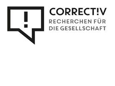 زمالتين في الصحافة الإستقصائية بألمانيا
